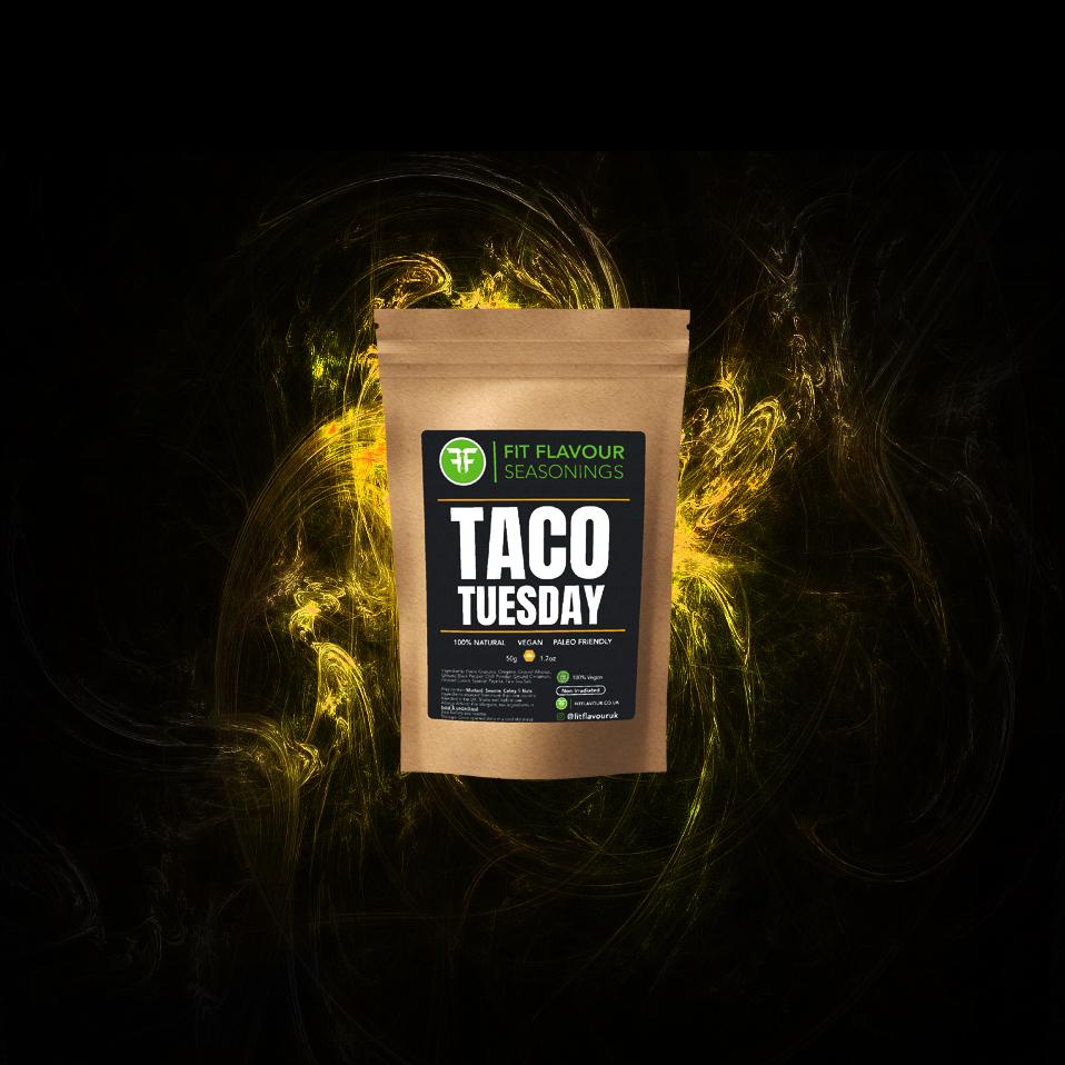Pouch-Taco-Darker